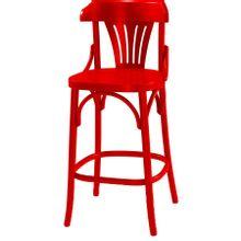 banqueta-alta-de-cozinha-em-madeira-com-encosto-opzione-vermelha-a-EC000027118