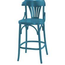 banqueta-alta-de-cozinha-em-madeira-com-encosto-opzione-azul-claro-a-EC000027120