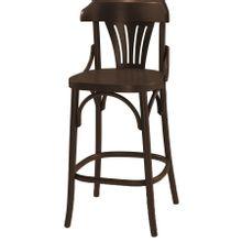 banqueta-alta-de-cozinha-em-madeira-com-encosto-opzione-marrom-escuro-a-EC000027121