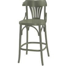 banqueta-alta-de-cozinha-em-madeira-com-encosto-opzione-cinza-a-EC000027124