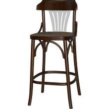 banqueta-alta-de-cozinha-em-madeira-com-encosto-opzione-marrom-escuro-e-branca-a-EC000027132