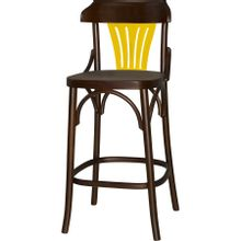 banqueta-alta-de-cozinha-em-madeira-com-encosto-opzione-marrom-escuro-e-amarela-a-EC000027133