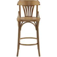 banqueta-alta-de-cozinha-em-madeira-com-encosto-opzione-bege-a-EC000027135