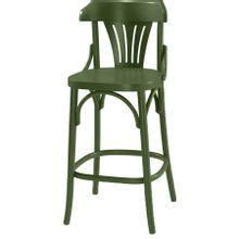 banqueta-alta-de-cozinha-em-madeira-com-encosto-opzione-verde-petroleo-a-EC000027139