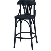 banqueta-alta-de-cozinha-em-madeira-com-encosto-opzione-azul-marinho-a-EC000027140