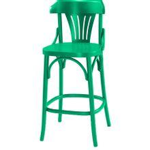 banqueta-alta-de-cozinha-em-madeira-com-encosto-opzione-verde-claro-a-EC000027141