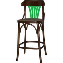 banqueta-alta-de-cozinha-em-madeira-com-encosto-opzione-marrom-escuro-e-verde-a-EC000027143