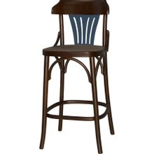 banqueta-alta-de-cozinha-em-madeira-com-encosto-opzione-marrom-escuro-e-azul-marinho-a-EC000027145