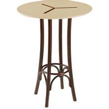 mesa-bistro-redonda-em-madeira-opzione-marrom-escuro-e-bege-80x80cm-a-EC000027147