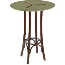 mesa-bistro-redonda-em-madeira-opzione-marrom-escuro-e-cinza-80x80cm-a-EC000027148