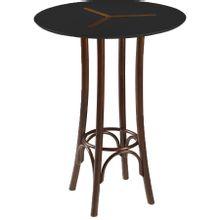 mesa-bistro-redonda-em-madeira-opzione-marrom-escuro-e-preta-80x80cm-a-EC000027149