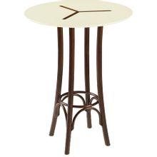 mesa-bistro-redonda-em-madeira-opzione-marrom-escuro-e-off-white-80x80cm-a-EC000027150