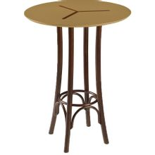 mesa-bistro-redonda-em-madeira-opzione-marrom-claro-80x80cm-a-EC000027152