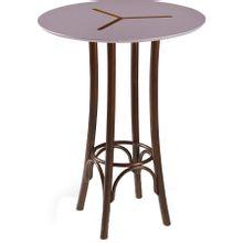 mesa-bistro-redonda-em-madeira-opzione-marrom-escuro-e-lilas-80x80cm-a-EC000027153
