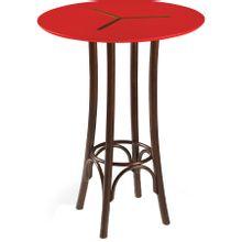 mesa-bistro-redonda-em-madeira-opzione-marrom-escuro-e-vermelha-80x80cm-a-EC000027155