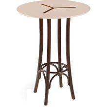 mesa-bistro-redonda-em-madeira-opzione-marrom-escuro-e-rosa-claro-80x80cm-a-EC000027156