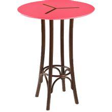 mesa-bistro-redonda-em-madeira-opzione-marrom-escuro-e-pink-80x80cm-a-EC000027157