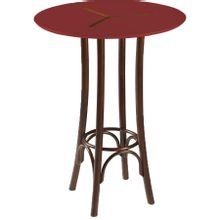mesa-bistro-redonda-em-madeira-opzione-marrom-escuro-e-bordo-80x80cm-a-EC000027159
