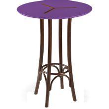 mesa-bistro-redonda-em-madeira-opzione-marrom-escuro-e-purpura-80x80cm-a-EC000027160