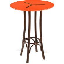 mesa-bistro-redonda-em-madeira-opzione-marrom-escuro-e-laranja-80x80cm-a-EC000027161