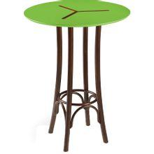 mesa-bistro-redonda-em-madeira-opzione-marrom-escuro-e-verde-80x80cm-a-EC000027162