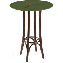 mesa-bistro-redonda-em-madeira-opzione-marrom-escuro-e-verde-militar-80x80cm-a-EC000027163