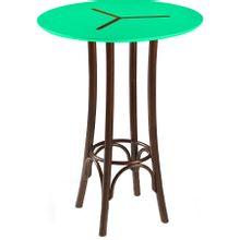mesa-bistro-redonda-em-madeira-opzione-marrom-escuro-e-verde-agua-80x80cm-a-EC000027165