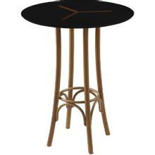 mesa-bistro-redonda-em-madeira-opzione-marrom-claro-e-preta-80x80cm-a-EC000027166