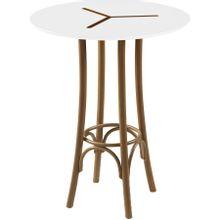 mesa-bistro-redonda-em-madeira-opzione-marrom-claro-e-branca-80x80cm-a-EC000027167