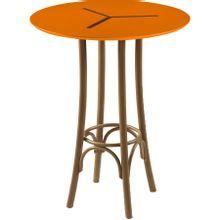 mesa-bistro-redonda-em-madeira-opzione-marrom-claro-e-laranja-80x80cm-a-EC000027168