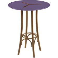 mesa-bistro-redonda-em-madeira-opzione-marrom-claro-e-roxa-80x80cm-a-EC000027169