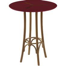 mesa-bistro-redonda-em-madeira-opzione-marrom-claro-e-vinho-80x80cm-a-EC000027172
