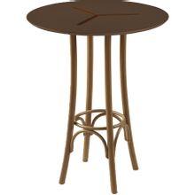 mesa-bistro-redonda-em-madeira-opzione-marrom-escuro-80x80cm-a-EC000027174