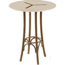 mesa-bistro-redonda-em-madeira-opzione-marrom-claro-e-bege-80x80cm-a-EC000027175