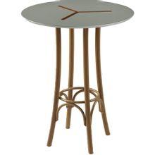 mesa-bistro-redonda-em-madeira-opzione-marrom-claro-e-cinza-80x80cm-a-EC000027176