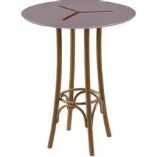 mesa-bistro-redonda-em-madeira-opzione-marrom-claro-e-lilas-80x80cm-a-EC000027177