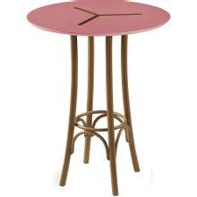 mesa-bistro-redonda-em-madeira-opzione-marrom-claro-e-rosa-80x80cm-a-EC000027178