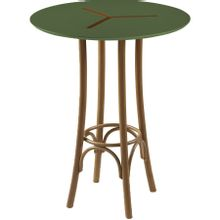 mesa-bistro-redonda-em-madeira-opzione-marrom-claro-e-verde-petroleo-80x80cm-a-EC000027179