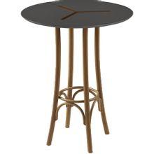 mesa-bistro-redonda-em-madeira-opzione-marrom-claro-e-grafite-80x80cm-a-EC000027183