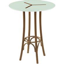 mesa-bistro-redonda-em-madeira-opzione-marrom-claro-e-verde-claro-80x80cm-a-EC000027185