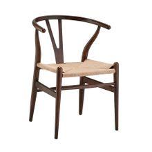 cadeira-valentina-madeira-escura-a-EC000013309