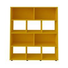 estante-home-office-3-prateleiras-em-mdp-book-amarela-e-EC000024373