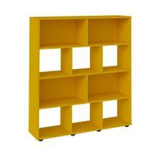estante-home-office-3-prateleiras-em-mdp-book-amarela-d-EC000024373
