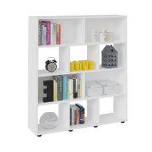 estante-home-office-3-prateleiras-em-mdp-book-branca-b-EC000024374