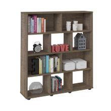 estante-home-office-3-prateleiras-em-mdp-book-marrom-mescla-b-EC000024375