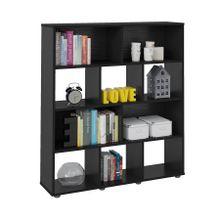 estante-home-office-3-prateleiras-em-mdp-book-preta-f-EC000024376