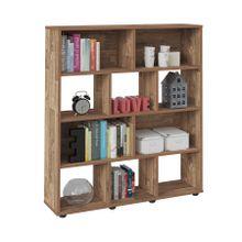 estante-home-office-3-prateleiras-em-mdp-book-marrom-claro-b-EC000024377