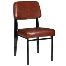 EC000013519---Cadeira-Industrial-Design-Marrom--1-