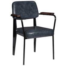 EC000013522---Cadeira-Estofada-Industrial-Cinza--1-