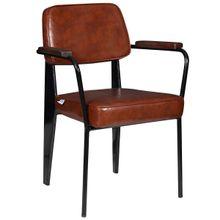 EC000013523---Cadeira-Estofada-Industrial-Marrom--1-